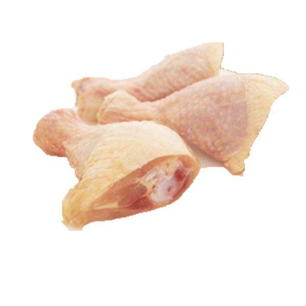 coxa-de-frango